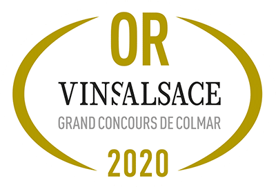 or-vins-dalsace-2020