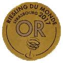 riesling-du-monde-2017