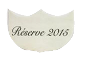 reserve-2015